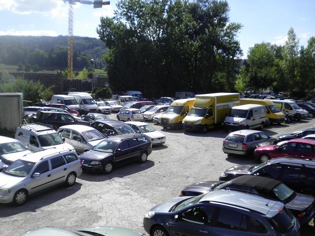 Auto Kaboch